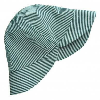 "Soft Gallery kepurė ,,Huxi"""