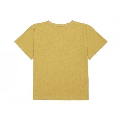 """Soft Gallery marškinėliai ,,Pickles"""" 2"""