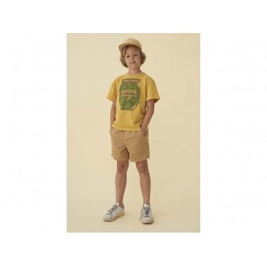 """Soft Gallery marškinėliai ,,Pickles"""" 3"""