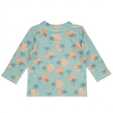 """Soft Gallery maudymosi marškinėliai ,,Baby astin"""" (su UPF50+) 2"""