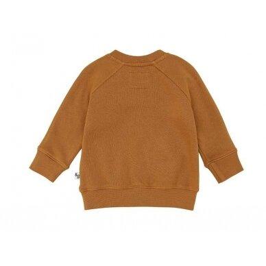 "Soft Gallery megztinis ,,Alexi"" 2"