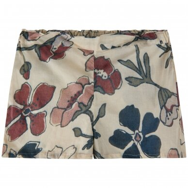 """Soft Gallery pižama su šortais ,,Short pajama"""" 2"""
