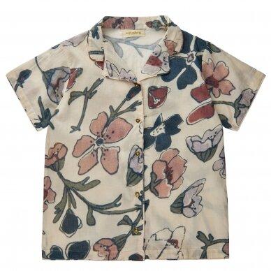 """Soft Gallery pižama su šortais ,,Short pajama"""""""