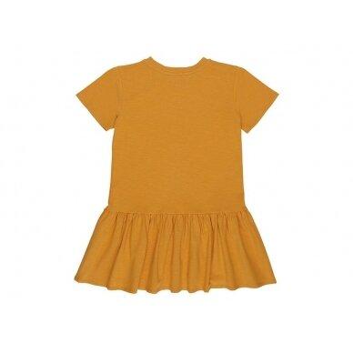"Soft Gallery suknelė ,,Doris"" 2"