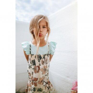 "Soft Gallery suknelė ,,Heaven dress"" 2"