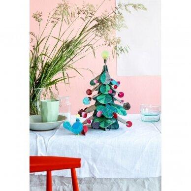 """Studio ROOF dekoracija ,,Christmas tree"""" 2"""