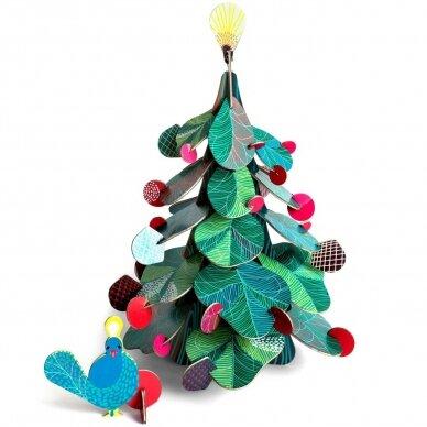 """Studio ROOF dekoracija ,,Christmas tree"""""""