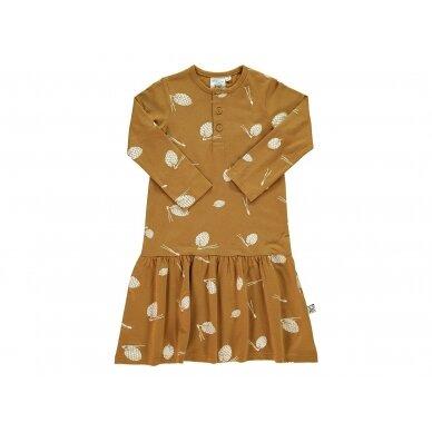 Tiralahilacha suknelė ,,Piñas'' 2
