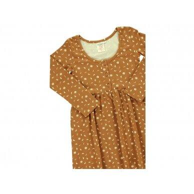 "Tiralahilacha suknelė ,,Classic"" 2"