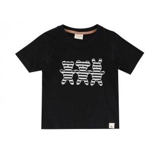 Turtledove London marškinėliai ,,Best friends''